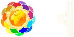 die-sonnenhauswelt-logo-1526275138.jpg