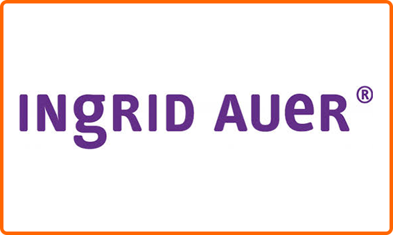 Ingrid Auer - Energetische Produkte