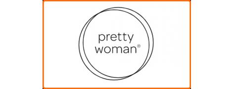 Pretty Woman - Eiweiß Speziell für die Frau