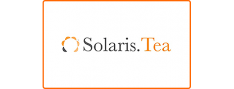Solaris Tee