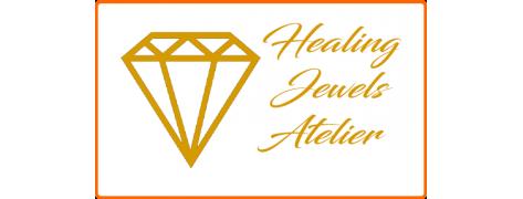 Healing Jewels Atelier