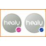 Healy World