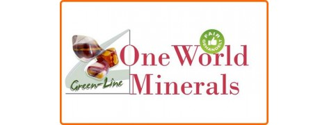 One World Minerals