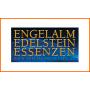 Engelalm - Edelstein Essenzen