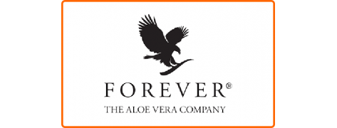 Forever - The Aloe Company