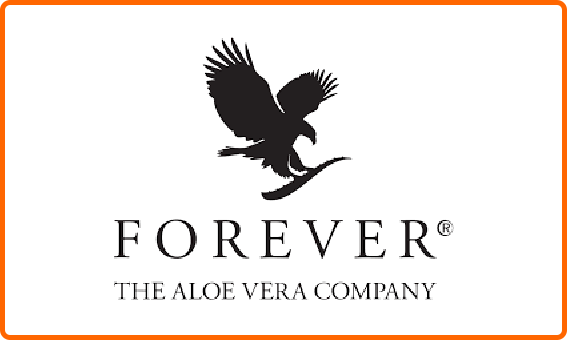Forever - The Aloe Company